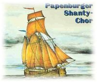 Papenburger Shanty-Chor & Animo
