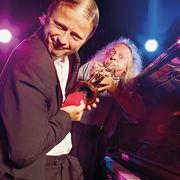 Gogol & Mäx - 30 Years