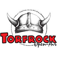 TORFROCK Open-Air