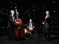 The Georges Burki Collective – Jazzfrühschoppen