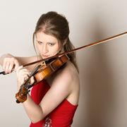 Sinfoniekonzert - Neue Talente