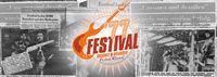 77´ Festival