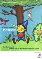 Ausfall Pinocchio