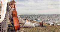 Noordpool Troupe & Jim van der Zee