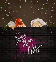 Das große Nikolausspecial
