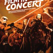 Film in Concert 2