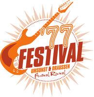 AUSFALL 77'Festival Vol.2