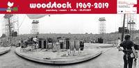 Elliott Landy´s Woodstock Vision 50 Years - Die Ausstellung