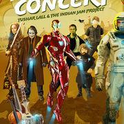 Film in Concert 4