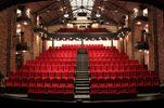 Theater im Forum Alte Werft