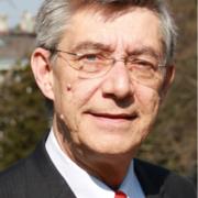 Klaus Prömpers